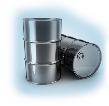 Crude Oil Trading $790 Day Trading Future, Forex and Stocks Jan
