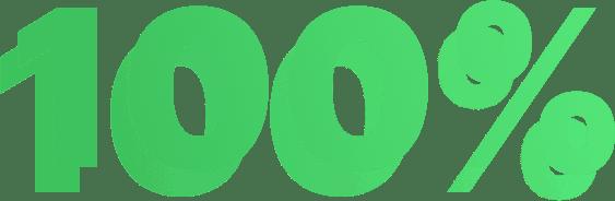 Bonus 100% – WELTRADE